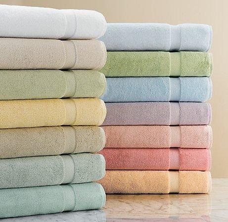 cotton bath towels. bath towel sets   Baby Bath Towels