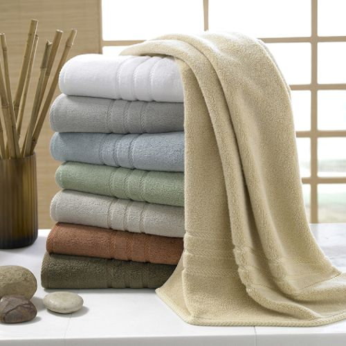 Bath Towel Set Baby Bath Towels